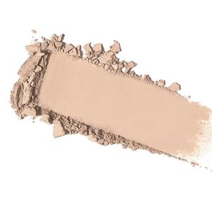 COVERGIRL Pressed Powder